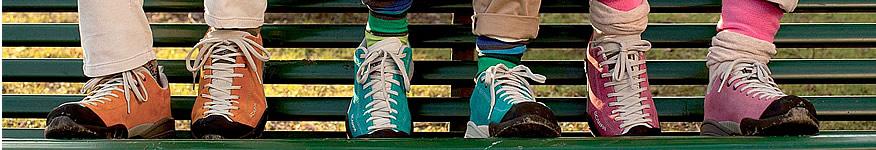 Pantofi sport barbati piele