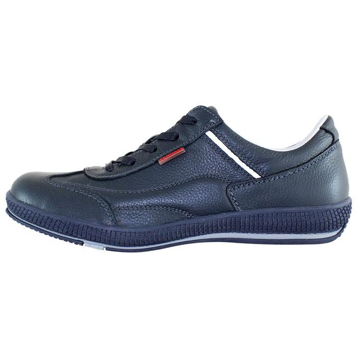 salvați pe picioare imagini din top fashion Pantofi piele naturala sport barbati - bleumarin, Bit Bontimes ...