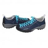 Pantofi sport - bleumarin, Scarpa - Mojito-Fresh-32608-Dark-Blue