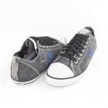 Pantofi sport barbati - gri, s.Oliver - 5-13605-28-Dark Grey