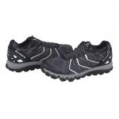 Pantofi sport Scarpa Proton GTX - darkgrey, GORE-TEX