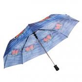 Palomashop-ro-Umbrela-de-ploaie-9022-1-Albastru
