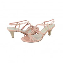 Sandale dama coral Marco Tozzi 2-28302-24-Candy