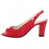 PalomaShop-ro-Arco-Shoes-609-Rosu
