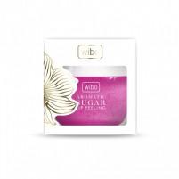 palomashop-ro-balsam-de-buze-wibo-aromatic-sugar-lip-peeling