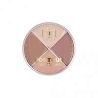 palomashop-ro-wibo-contour-cream-set