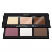 palomashop-ro-wibo-pro-contour-palette-dark