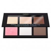 palomashop-ro-wibo-pro-contour-palette-light