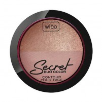 palomashop-ro-wibo-secret-duo-color