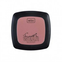 palomashop-ro-wibo-smooth-wear-2