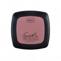 palomashop-ro-wibo-smooth-wear-4