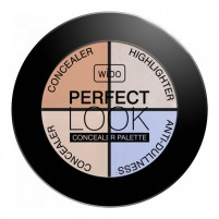 palomashop-ro-wibo-perfect-look-concealer-palette