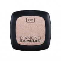 palomashop-ro-wibo-diamond-illuminator