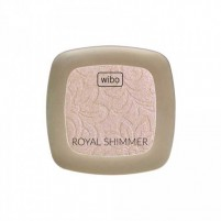 palomashop-ro-wibo-royal-shimmer