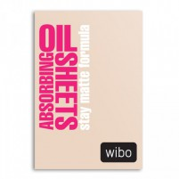 palomashop-ro-wibo-oil-absorbing-sheets