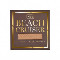 palomashop-ro-wibo-beach-cruiser-bronzer-1