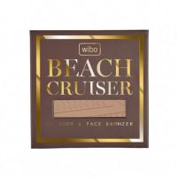 palomashop-ro-wibo-beach-cruiser-bronzer-2