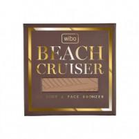palomashop-ro-wibo-beach-cruiser-bronzer-3