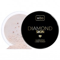 palomashop-ro-wibo-diamond-skin