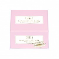 palomashop-ro-wibo-marshmallow-sweet-kissing-powder