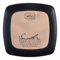 palomashop-ro-wibo-smooth-wear-1