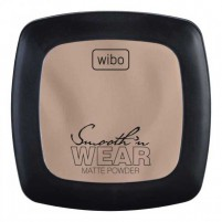 palomashop-ro-wibo-smooth-wear-3