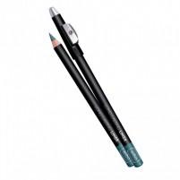 palomashop-ro-creioane-de-ochi-wibo-long-lasting-liner-49