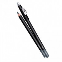 palomashop-ro-creioane-de-ochi-wibo-long-lasting-liner-52