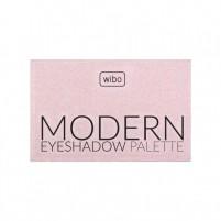 palomashop-ro-palete-farduri-wibo-modern-eyeshadow-palette