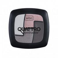 palomashop-ro-ochi-palete-farduri-wibo-quattro-eyeshadow-2