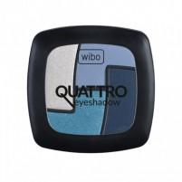 palomashop-ro-palete-farduri-wibo-quattro-eyeshadow-4