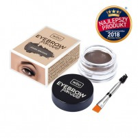 palomashop-ro-sprancene-wibo-eyebrow-pomade-dark-brown