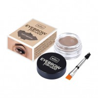 palomashop-ro-sprancene-wibo-eyebrow-pomade-soft-brown