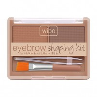 palomashop-ro-sprancene-wibo-eyebrow-shaping-kit-1