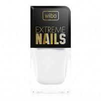 palomashop-ro-lacuri-de-unghii-wibo-oja-extreme-nails-nr25