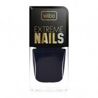 palomashop-ro-lacuri-de-unghii-wibo-oja-extreme-nails-nr34