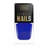 palomashop-ro-lacuri-de-unghii-wibo-oja-extreme-nails-nr482