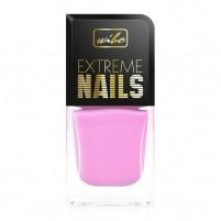 palomashop-ro-lacuri-de-unghii-wibo-oja-extreme-nails-nr526