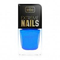 palomashop-ro-lacuri-de-unghii-wibo-oja-extreme-nails-nr533