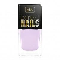 palomashop-ro-lacuri-de-unghii-wibo-oja-extreme-nails-nr537