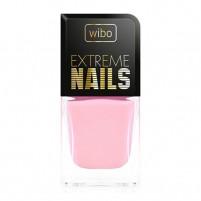 palomashop-ro-lacuri-de-unghii-wibo-oja-extreme-nails-nr538