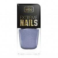 palomashop-ro-lacuri-de-unghii-wibo-oja-extreme-nails-nr544