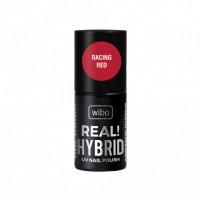 palomashop-ro-lacuri-de-unghii-wibo-real-hybrid-racing-red