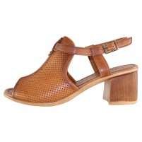 PalomaShop-ro-Dogati-shoes-817-Camel