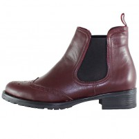 PalomaShop-ro-Elvis-432-4-Bordo