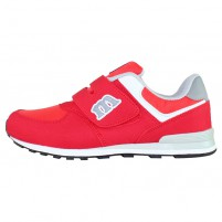 Pantofi sport copii rosu Melania ME5004F9E-A-Rosso