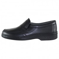 PalomaShop-ro-Otter-shoes-27850-Black-Barbati
