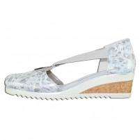 pantofi-piele-naturala-dama-argintiu-remonte-toc-mediu-d5502-42-silver-comb
