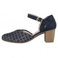 pantofi-piele-naturala-dama-bleumarin-remonte-toc-mediu-d0825-14-blue-combination