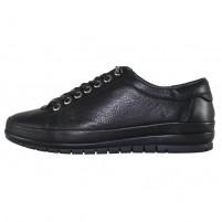 pantofi-piele-naturala-dama-negru-nicolis-115740-negru